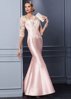 Image Result For Evening Dresses Pinterest Gowns Formal And Baju Kurung