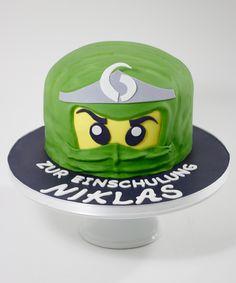 Ninja Go Snapback, Ninja, Hats, Hat, Ninjas, Snapback Hats, Caps Hats, Baseball Hat