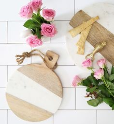 #Marblecheeseboard for entertaining and kitchen decor www.adornhomewares.com.au
