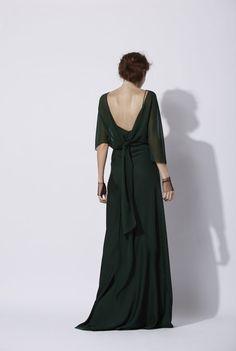 land_dress_4