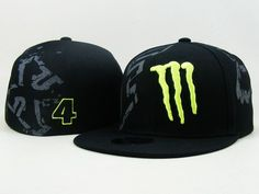 48dccb5f655 Monster Energy Fitted Hat id41  CAPS M1358  - €16.99   PAS CHERE CASQUETTES  EN FRANCE!