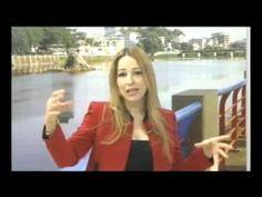 Crítica: O Sétimo Selo - YouTube