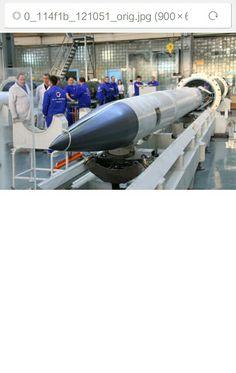 S-400 Production Line