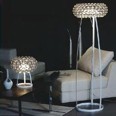 Aliexpress.com : Buy Modern floor lamp fashion floor lamp living room floor lamp seclusion1 floor lamp floor lamp md 8320 from Reliable lamp incandescent suppliers on Tears of Zeus  lighting Trade Co., Ltd. $465.12