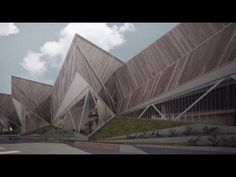 Expo Milano 2015 Slovenian Pavilion