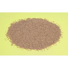 25 Lbs. Walnut Shell 12 Grit Coarse Abrasive Media