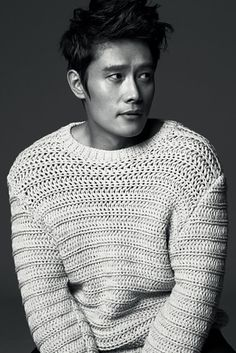 ★Byung Hun Lee (Good, the Bad, and the Weird. Also Red but I won't hold that against him) ★Byung Hun Lee (Good, the Bad, and the Weird. Asian Men Hairstyle, My Hairstyle, Asian Hair, Jung So Min, Asian Actors, Korean Actors, Korean Celebrities, Celebs, Low Maintenance Haircut