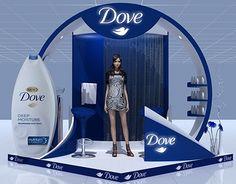 Kiosk Design, Signage Design, Display Design, Store Design, Exhibition Stall, Exhibition Booth Design, Exhibition Display, Stand Feria, Mall Kiosk