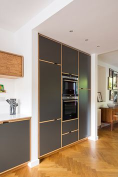 Ideas Plywood Furniture Projects Wood Flooring For 2019 Cabinet Furniture, Plywood Furniture, Furniture Plans, Home Furniture, Modern Furniture, Plywood Floors, Wood Flooring, Furniture Projects, Plywood Projects