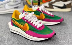 30 melhores imagens de love shoes   Sapatos sandálias, Botas