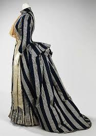 lady historical fashion fashion - Recherche Google
