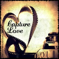 """""""Capture Love.""""  - The Love Revolution Hawaii. {In every little moment there is something to capture with love. SJC❤️☀️}"""