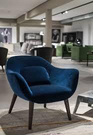 Image result for poliform.mad armchair