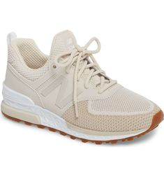 the latest 05caa d4880 Main Image - New Balance 574 Sport Sneaker (Women) New Balance 574, New