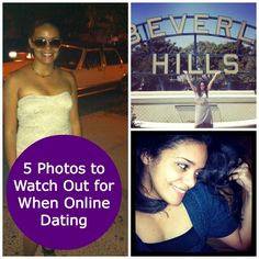 Why Do People Use Online Dating Services?