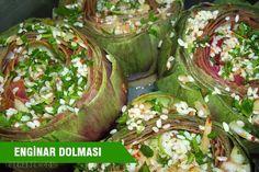 İzmir mutfağının 11 özel lezzeti