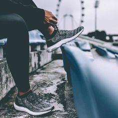 Another sick drop today. : @leeyikkeat  #adidasSG #uncaged #adidasrunning #adidas . . . . . . #ultraboost #sneakerhead #sneakerSG #sneakerholics #hypefeet #justanotherdayatwork #coolkicks #happyfeet #boost