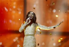 Eurovision drinking games are a tradition as old as the Eurovision Song Contest itself. Here are the best drinking games for your Eurovision party! Hetalia, Ukraine, Gossip Girl Reboot, Drinking Games, Costume, Junior, Gay Pride, Amazing Gardens