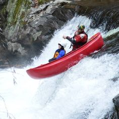 Bowfishing, Canoe And Kayak, Canoes, Rafting, Kayaking, Boat, Water, Fun, Funny Facts