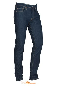 Resultado de imagen para levis 511 slim fit hombre Levis 511 Slim, Jeans, Fall Outfits, Fall Clothes, Fitness, Fashion, Men's, Openness, Frases