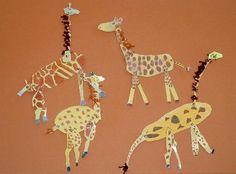 girafes.JPG (433×320)