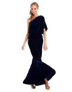 5e487743e9 10 Top Project Runway 10th Anniversary Lord   Taylor Dresses images ...