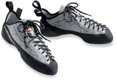 Mad Rock Phoenix Rock Shoes - Free Shipping at REI.com