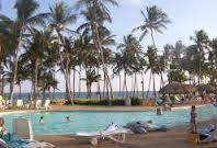vactions Ideas IN UK - Google Search