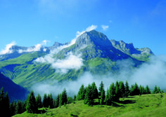 Austria Province of Vorarlberg tourist info. Vorarlberg Cities, Airports, Attractions and Hotels Feldkirch, The Beautiful Country, Beautiful Places, Places To Travel, Places To See, Places Around The World, Around The Worlds, Switzerland Tour, Travel General