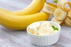 12 продуктов, которые помогут победить артрит