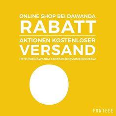 http://de.dawanda.com/srch?q=Zauberrose42 . #erlangen #fürth #nürnberg #marloffstein #langsendelbach #stuttgart #frankfurt #effeltrich #bamberg