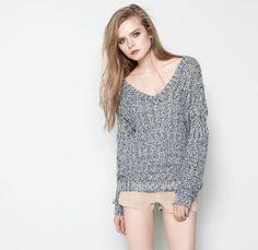 View all outerwear woman zara indonesia fashion ideas pinterest pull bear stopboris Choice Image