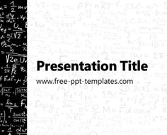 notebook powerpoint template is a white template with an appropriate