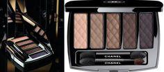 Questione di texture | BeautyMarinaD