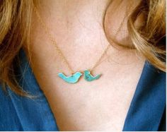 cool neckless