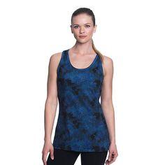 f0a9fc8464 New Gaiam Women s Strappy Racerback Yoga Tank Top w Built-in Medium Impact  Wireless Sports Bra online shopping - Newforbuy