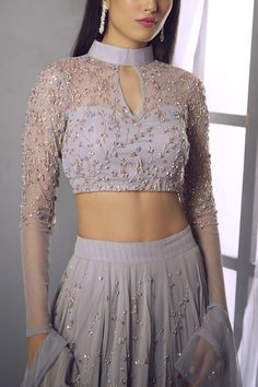 Party Wear Indian Dresses, Designer Party Wear Dresses, Indian Gowns Dresses, Indian Bridal Outfits, Dress Indian Style, Indian Fashion Dresses, Indian Designer Outfits, Pakistani Dresses, Fancy Blouse Designs