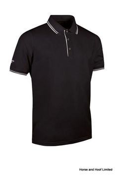 Crass Punk Rock Logo Emblem Dryblend Double Pique Men/'s Polo Shirt
