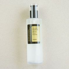 COSRX Advanced Snail 96 Mucin Power Essence Save  Preview   More Duplicate