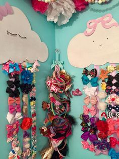 Isabella's unicorn bedroom makeover, mrs mighetto, girly tween Bedroom For Girls Kids, Kids Bedroom Designs, Little Girl Rooms, Kid Bedrooms, Bedroom Ideas, Unicorn Bedroom Decor, Unicorn Rooms, Diy Unicorn, Fantasy Bedroom