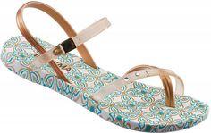 Ipanema Sandal Premium Női Szandál | LifeStyle Shop