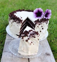 punajuuri red velvet cake-3