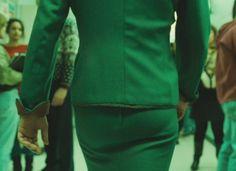 Laurence Anyways (dir. Xavier Dolan, 2012)