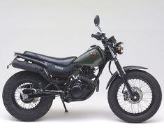 Custom Motorcycle Parts, Aftermarket Motorcycle Parts, Motorcycle Seats, Motorcycle Parts And Accessories, Tw Yamaha, Yamaha Tw200, Cheap Motorcycles, Vintage Motorcycles, Sport Motorcycles