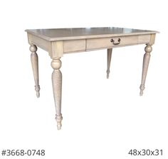 Indon Desk