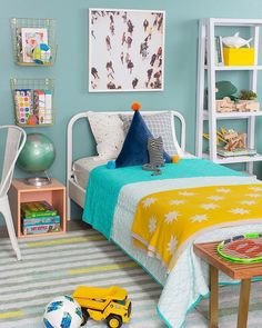 Unique Headboard Ideas for Your Bedroom Makeover