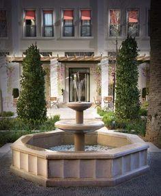 The Westin Valencia Hotel - Find The Westin Valencia Spain Rates