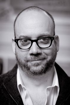 Paul Giamatti, this was the guy we were talking about that is in the new Romeo and Juliet.