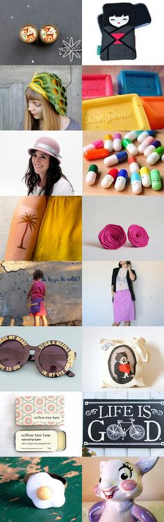 Beautiful day by Alicia L. on Etsy--Pinned with TreasuryPin.com