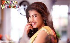 all indian heroine hot full photo এর চিত্র ফলাফল